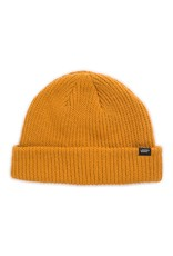Vans Vans Core Basic Beanie - Toffee