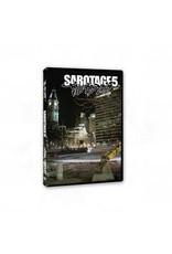 Sabotage Productions Sabotage 5 - DVD