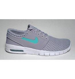 Nike SB Nike sb Stefan Janoski Max - Wolf Grey/LT Retro-White (size 8)