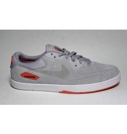 Nike SB Nike sb Koston x Heritage - Mtllc Slvr/Mdm Grey (size 8.5)