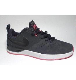 Nike SB Nike sb Project BA - black/black-pink (size 11)