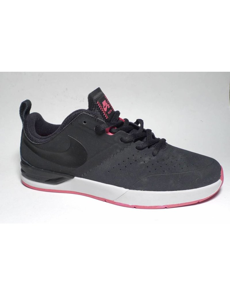 Nike SB Nike sb Project BA - black/black-pink (size 10.5 or 11)