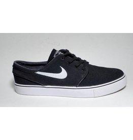 Nike SB Nike sb Stefan Janoski - Black/White (size 10 or 10.5)