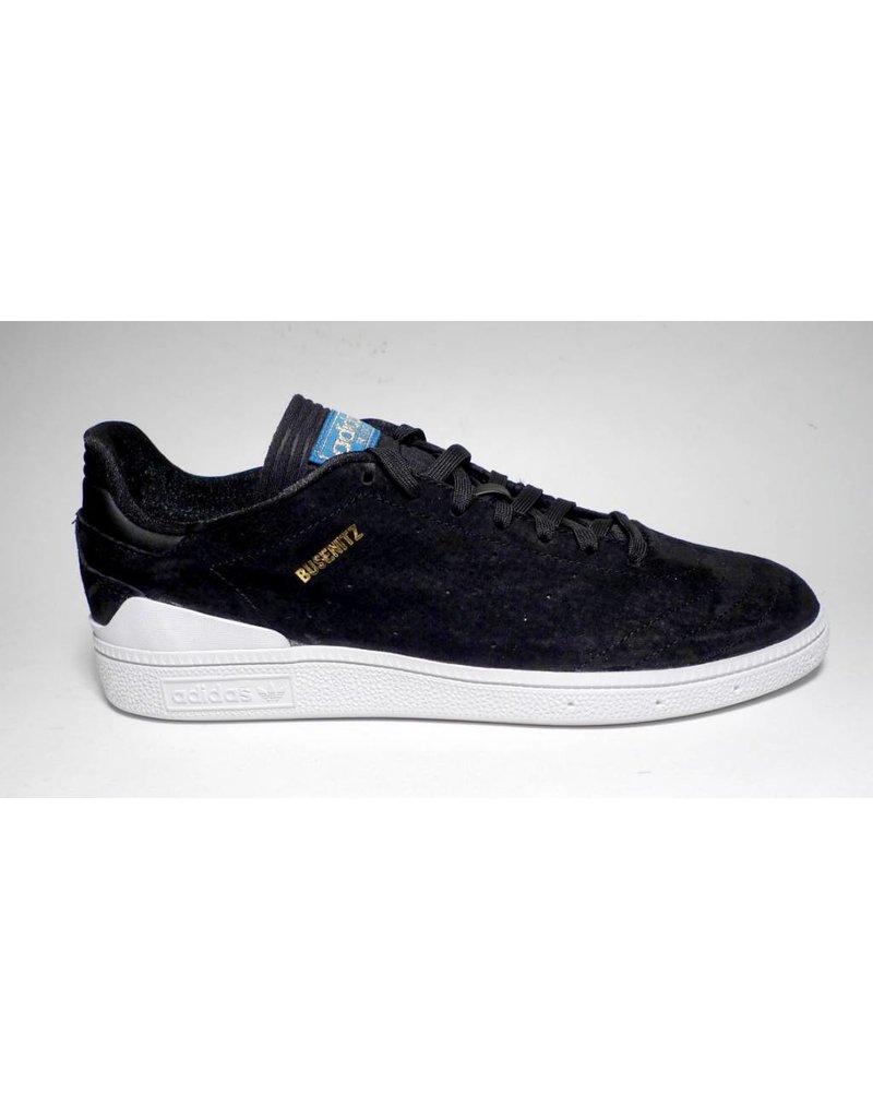 Adidas Adidas Busenitz RX - Black/White