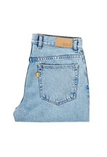 Polar Polar 90's Jeans - Light Blue