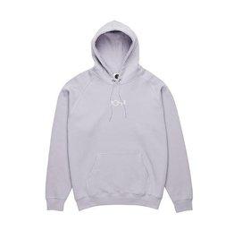 Polar Polar Defalut Hoodie - Dusty Lavender (size Medium)