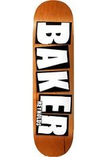 Baker Baker Reynolds Brand Name Veneer Deck - 8.38