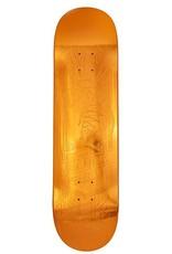 Primitive Primitive McClung Hornet Foil Deck - 8.12