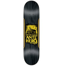 Anti-Hero Anti-Hero Russo Hurricane Deck - 8.25