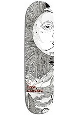 Northen Co. Northern Co. Narvaez Northern Japan Deck - 8.5