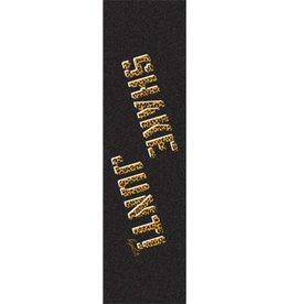 Shake Junt Shake Junt Braydon Szafranski Grip Sheet
