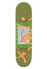Girl Girl Mike Mo Contemporary Deck- 8.25