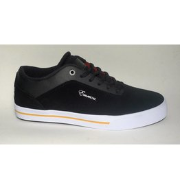 Emerica Emerica - G-Code Re-Up x Vol 4 - Black/White/Gold