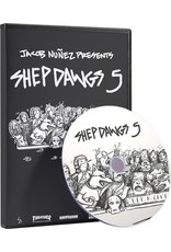 Shep Dawgs 5 - DVD