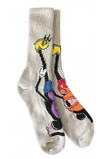 Toy Machine Toy Machine Mouseketeer Socks