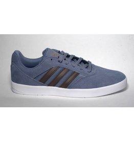 Adidas Adidas Suciu ADV II - Raw Steel/Brown/White (sizes 9.5, 11 or 12)