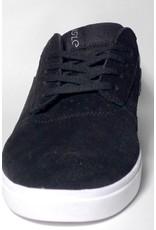 Lakai Lakai Griffin XLK (Isle) - Black (size 13)