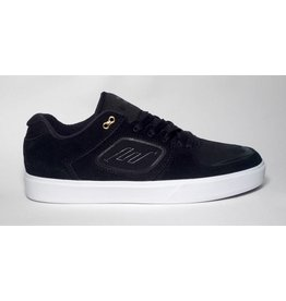 Emerica Emerica Reynolds G6 - Black/White