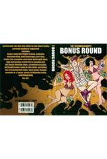 Tilt Mode Bonus Round - DVD Preowned