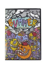 Bummer dvd (IL) - by Chad Matthews (Preowned)