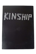 Kinship DVD  - by Glen Hammerle & Matt Ballard (Preowned)