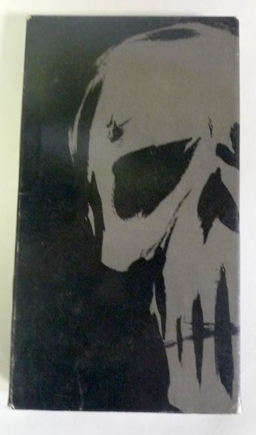 Zero Dying to Live (2002) VHS -  (Preowned)