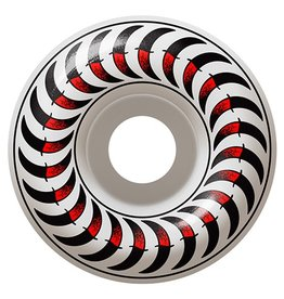 Spitfire Spitfire Berle Pro Classics 53mm 99a wheel (set of 4)