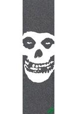 "Mob Grip Mob Grip 9"" Misfits Skull Sheet"