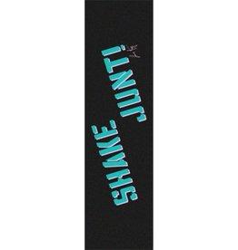 Shake Junt Shake Junt Jamie Foy Grip Sheet