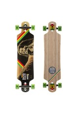 Sector 9 Sector 9 One Love Complete - 38 x 9.25