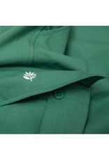 Magenta Magenta OG Cotton Cargo Pant - Light Green
