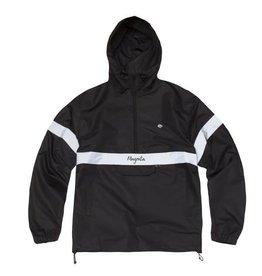 Magenta Magenta 96 Jacket 3M - Black