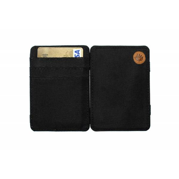 Magenta Magenta Magic Wallet