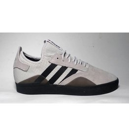 Adidas Adidas 3st.001 - Grey/Core Black/Cloud White