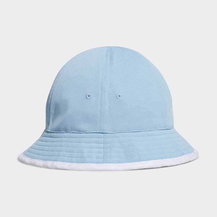 Adidas Adidas x Krooked Reversible Hat - White
