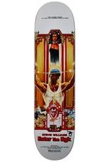DGK DGK Williams Kung Fu Deck - 8.06