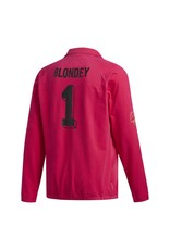 Adidas Adidas Blondey Jersey - Bold Pink