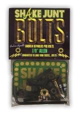 """Shake Junt Shake Junt Reynolds Bag-O-Bolts Hardware Phillips 1"""""""