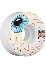 Bones Wheels Bones STF v4 Reyes Eyeball 52mm 103a Wheels (set of 4)