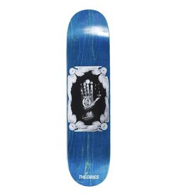 Theories Brand Theories Hand of Theories Deck - 7.75