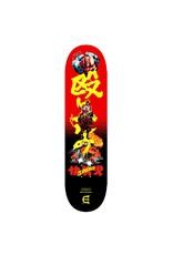 Evisen Evisen Seimi Miyahara Power Play Deck - 8.5