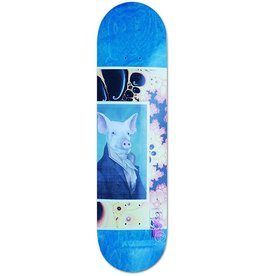 Scumco & Sons Scumco & Sons Evolution 1 (C Medium) Deck - 8.25