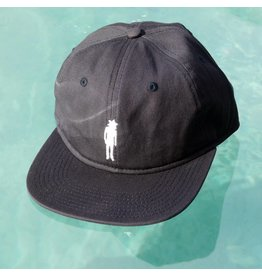 Pyramid Country Pyramid Country Silhouexeter Hat - Navy