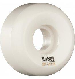 Bones Wheels Bones STF V5 Blanks 53mm 103a Wheels (set of 4)