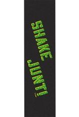 Shake Junt Shake Junt Neen Williams Grip Sheet