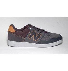 New Balance Numeric New Balance Numeric 288 - Grey/Rust