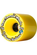 Sector 9 Sector 9 Steam Roller 73mm 78a RFW Wheels (set of 4)