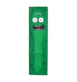 Primitive Primitive x Rick and Morty Pickle Rick Griptape - Green