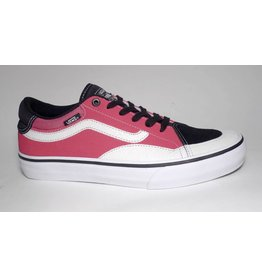 Vans Vans TNT Advanced Prototype - Black/Magenta/White