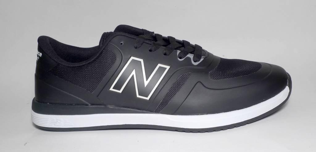 New Balance Numeric New Balance Numeric 420 - Black/White